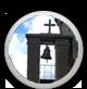 Icon thirteen