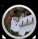 Icon eight